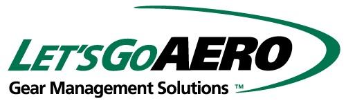 LGA-Logo-500.jpg