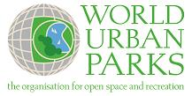 July 17-20 - Eric will be speaking to the World Urban Parks Congress in Singapore as the Keynote Speaker and to the Masterclass from July 17th - 20th.