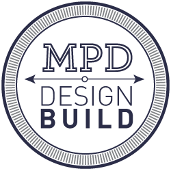 MPD DESIGN BUILD