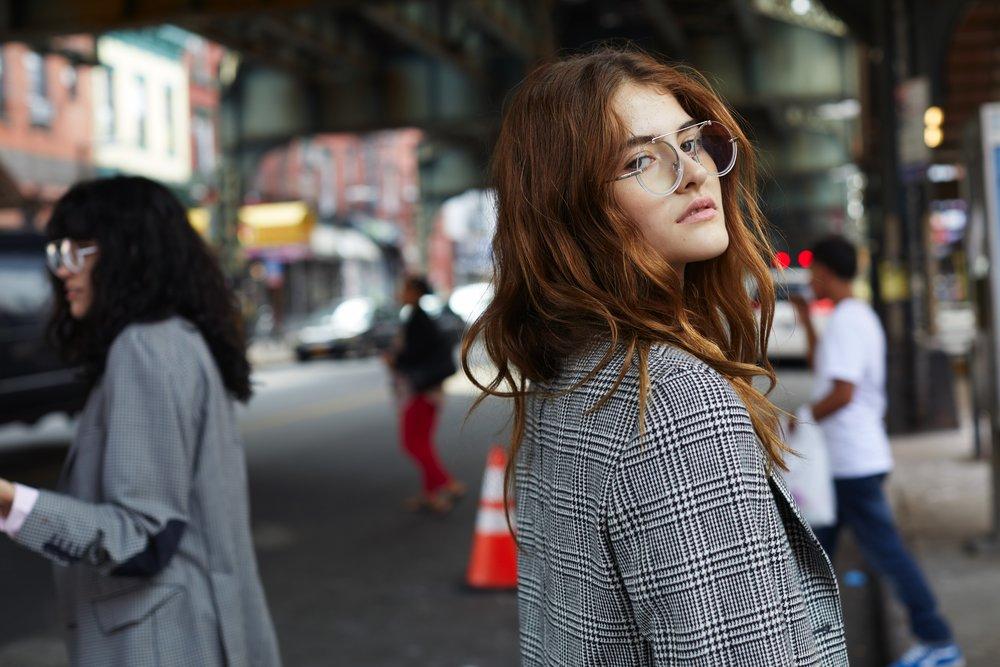 gamine sunglasses new york.jpeg