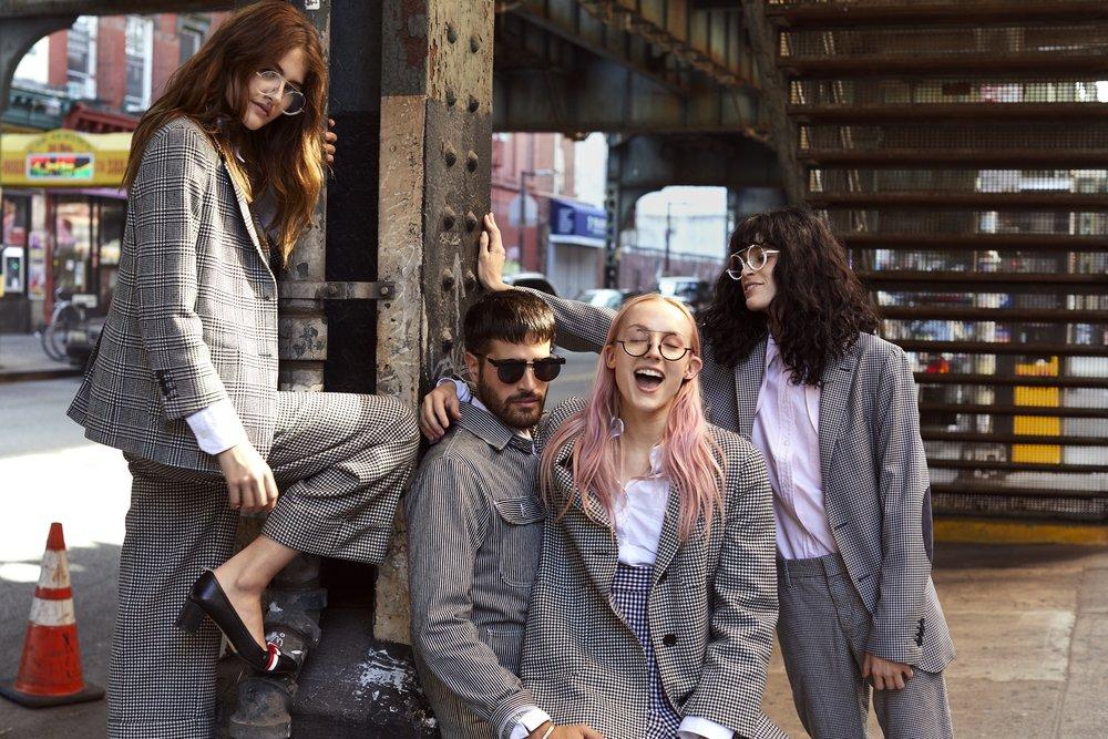 gamine sunglasses new york.jpg