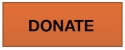 Donate Bold.jpg
