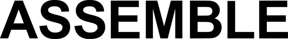 assemble-logo.jpg