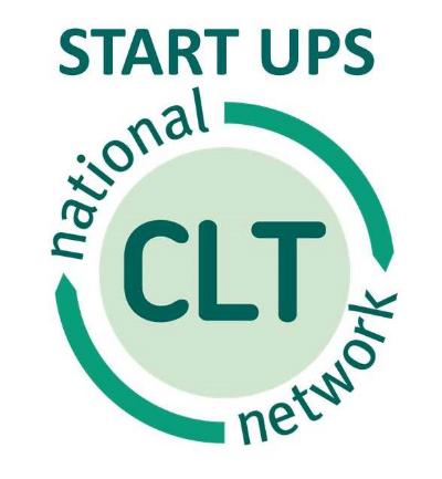 clt network