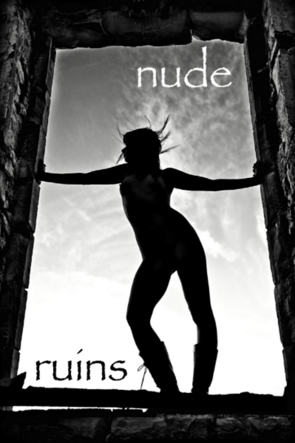 Nude Ruins Logo.jpg