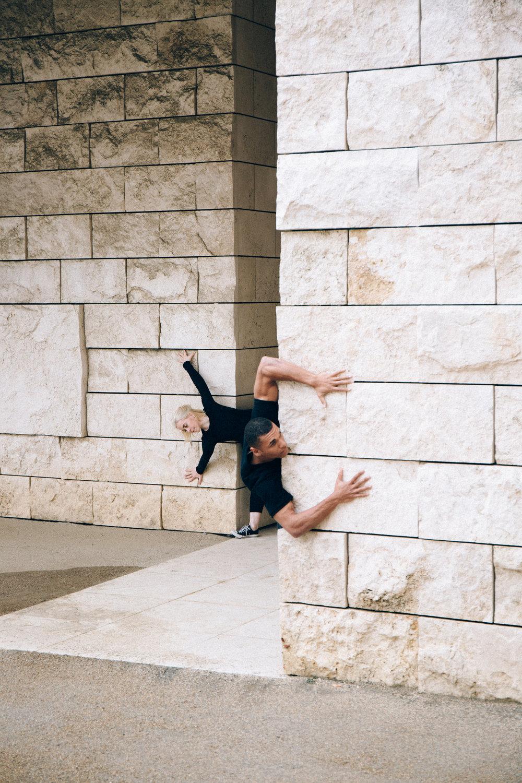 dancers-1759.jpg
