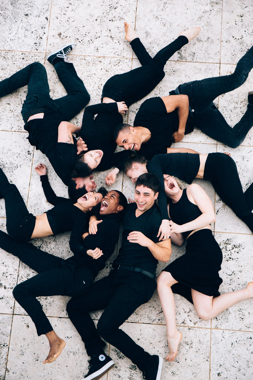 dancers-1906.jpg