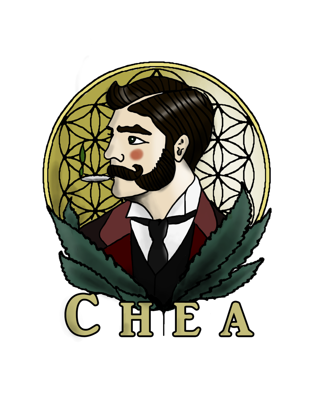 Chae Done 3.png