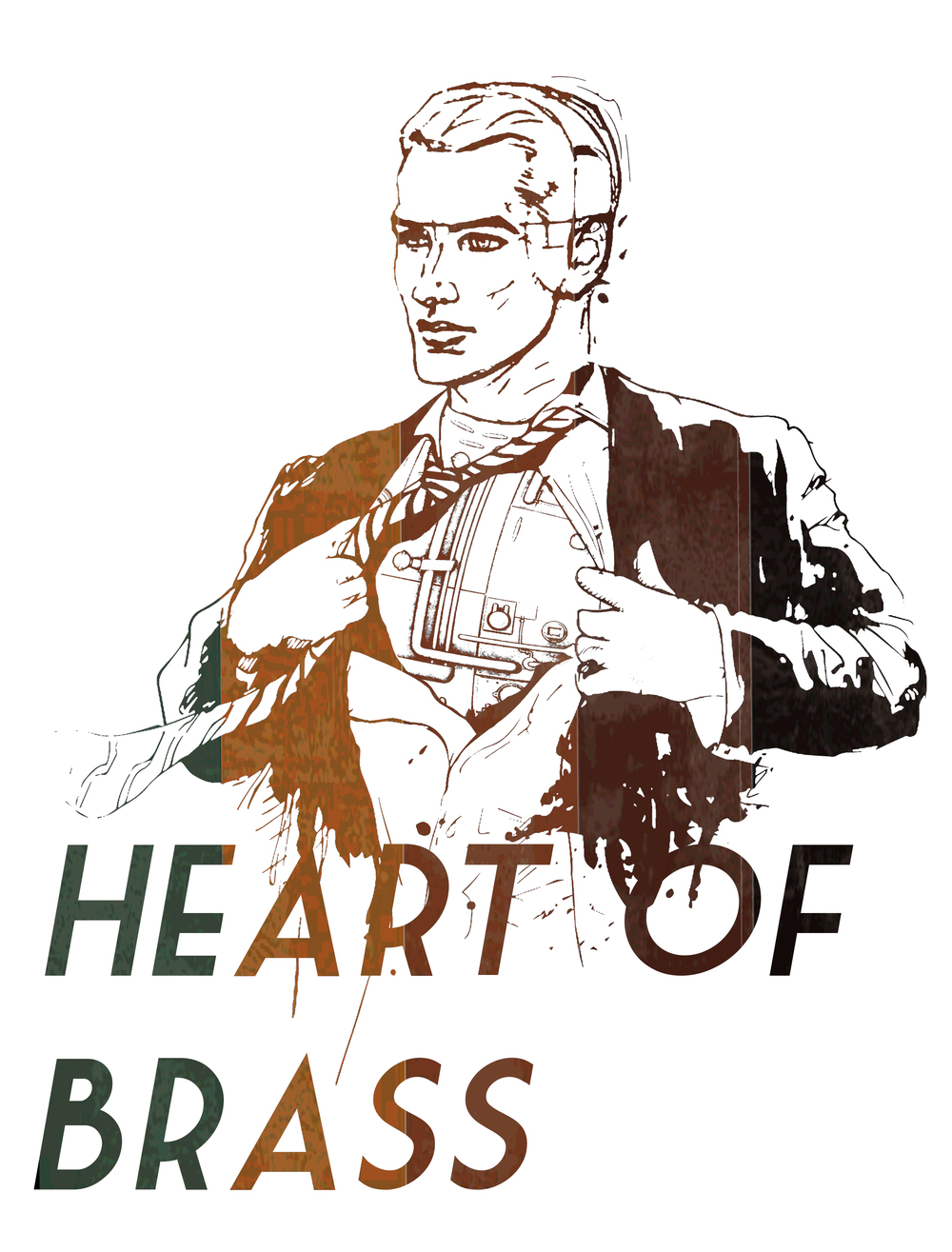 Heart of Brass.jpg