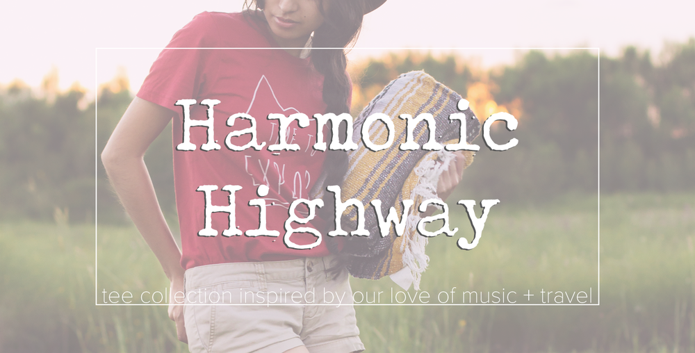 harmonic-highway-the-wanderful-soul