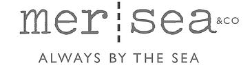 Mer-sea-logo.png