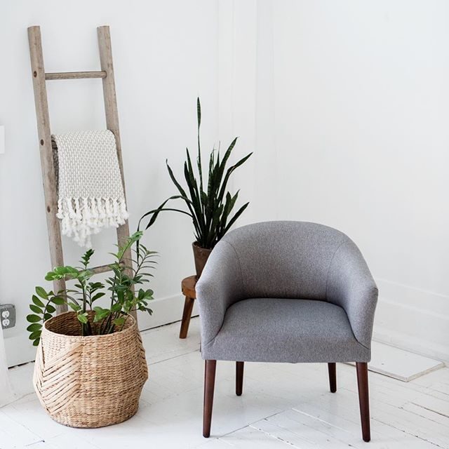 You see an empty chair, we see a beautiful brand coming to life! 🌿 Building a few really amazing brands right now! It's so fun to take your idea and to bring it to life with custom branding, fresh marketing content and creative imagery. Stay tuned for a few launches! ✨And if you're interested, get on the list for round two of strategy + branding launches happening this spring! #strategyandstyle #kcsmallbusiness #brandlaunch