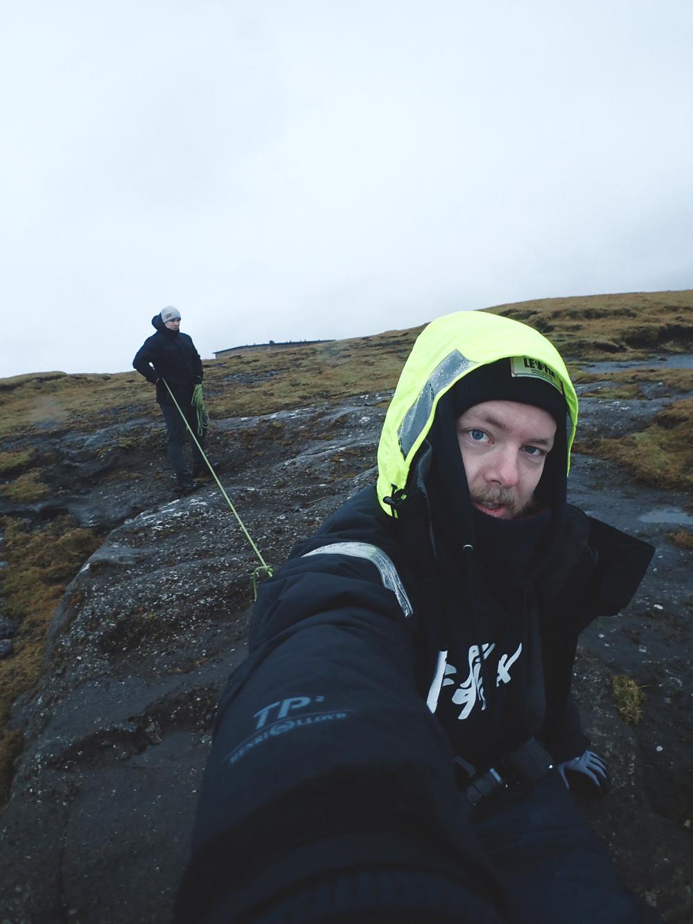Iceland_olympus20141023_ARA_3.jpg