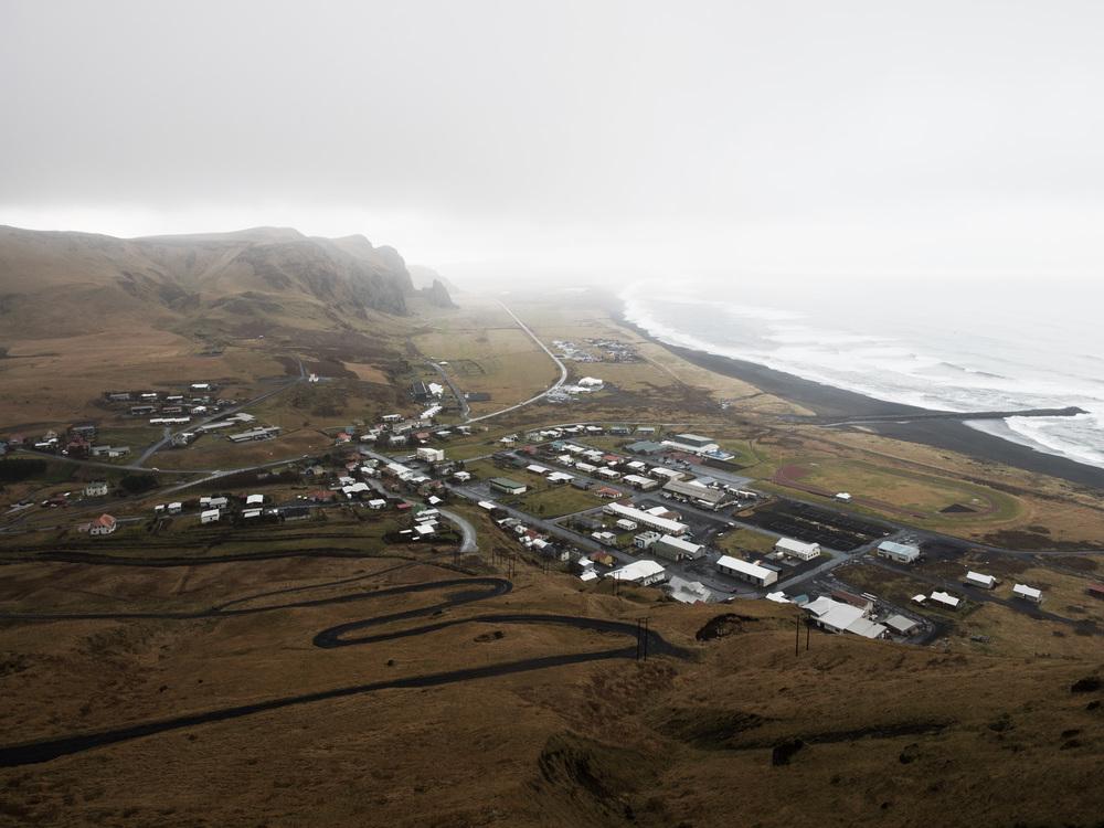 Iceland_olympus20141023_ARA_5.jpg