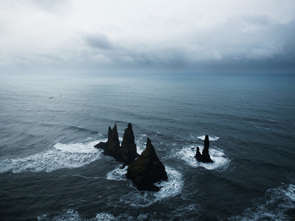 Iceland_olympus20141023_ARA_4.jpg