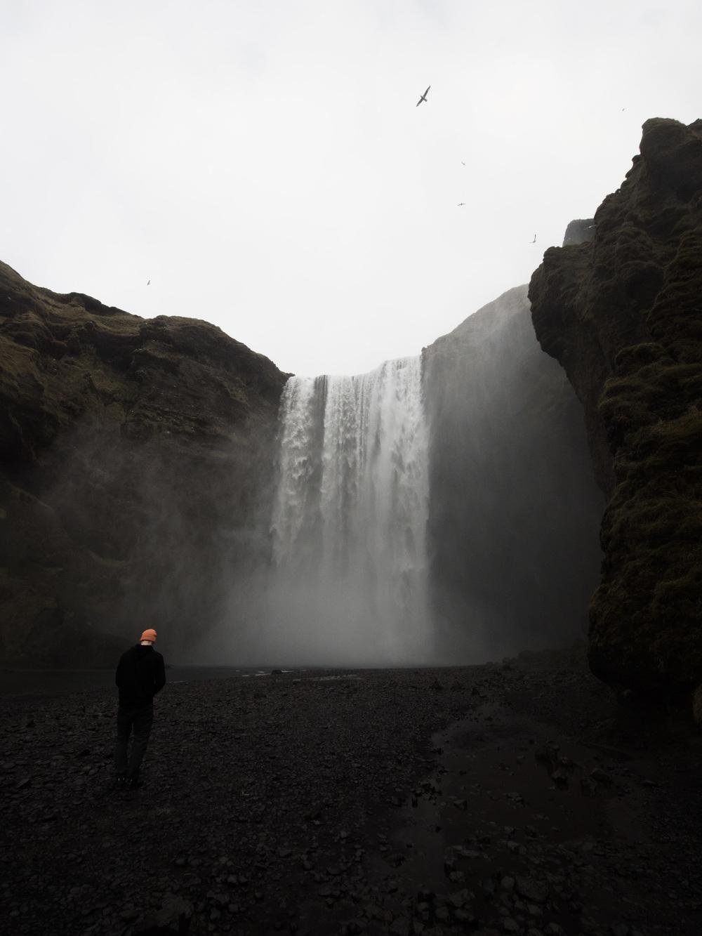 Iceland_olympus20141023_ARA_12.jpg
