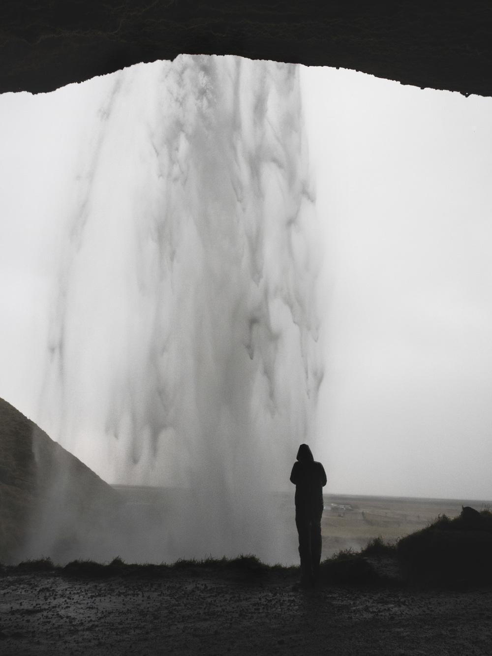 Iceland_olympus20141023_ARA_14.jpg
