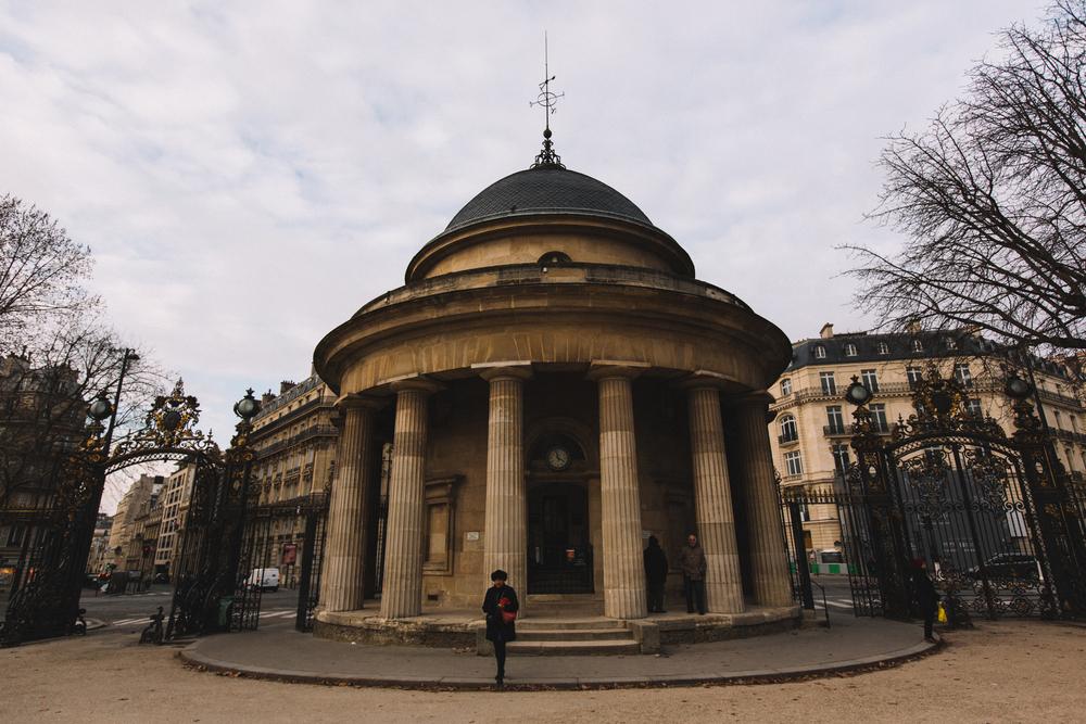 paris2014002.jpg