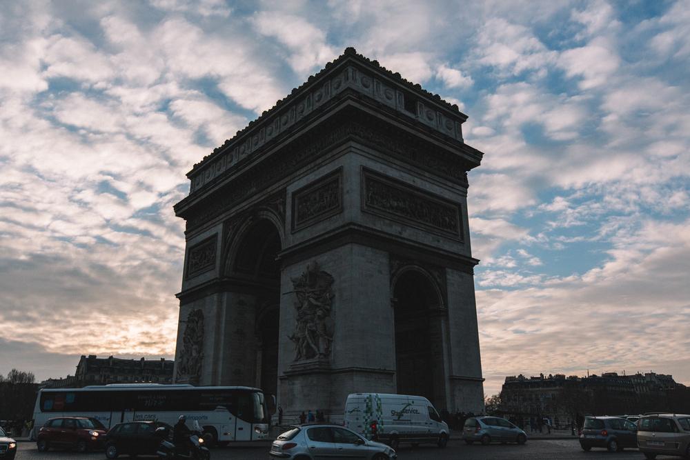 paris2014003.jpg