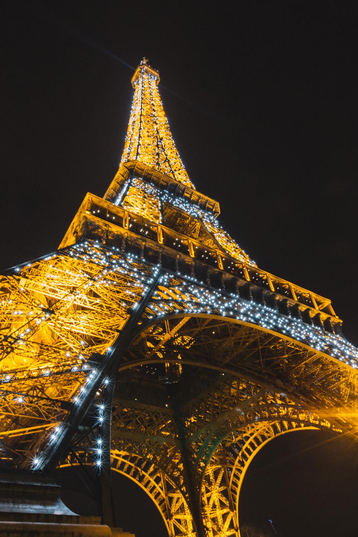 paris2014010.jpg