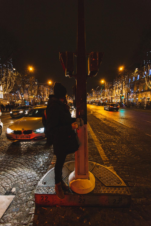 paris2014011.jpg