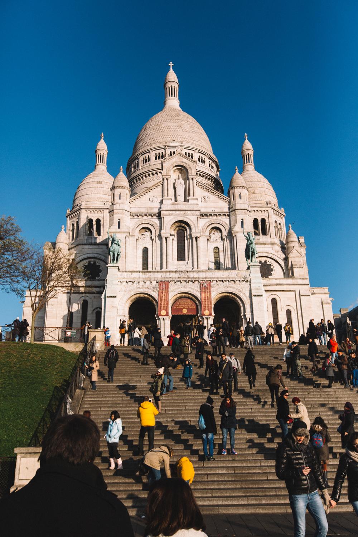 paris2014013.jpg