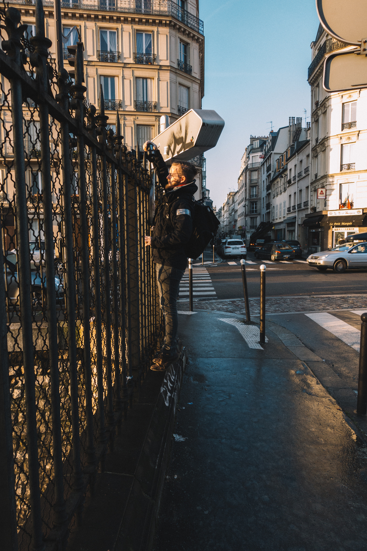 paris2014012.jpg