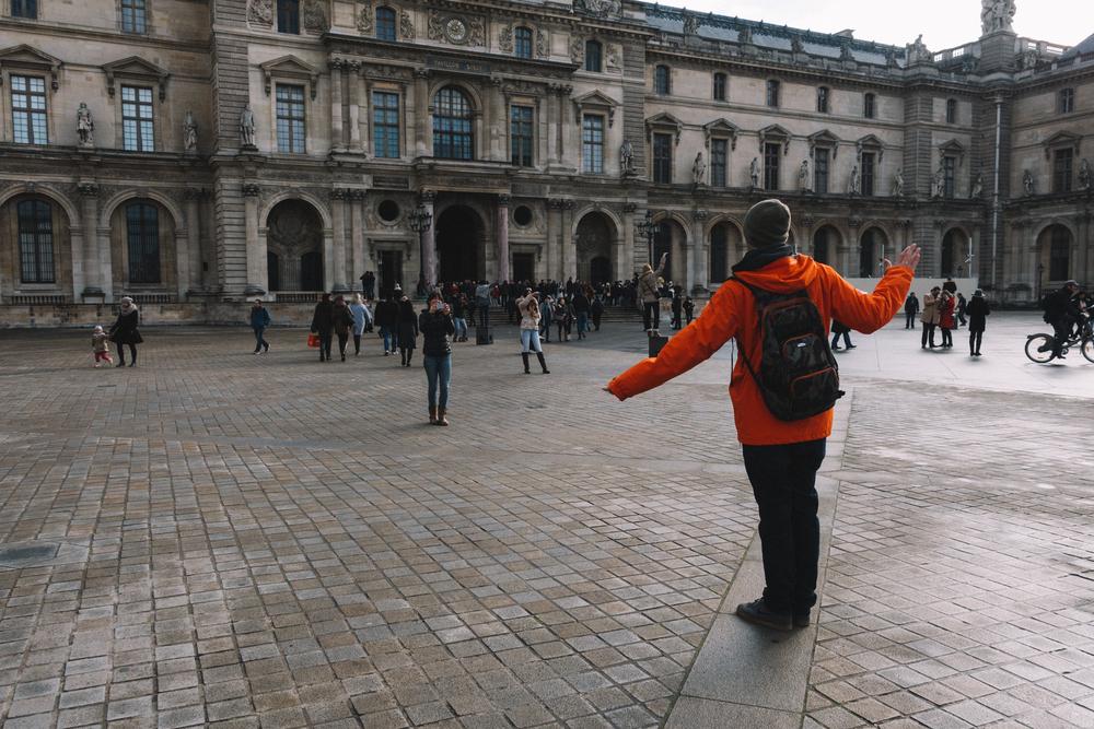 paris2014020.jpg