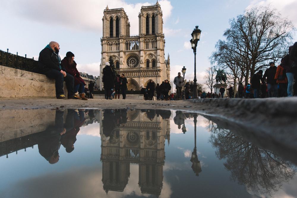 paris2014025.jpg