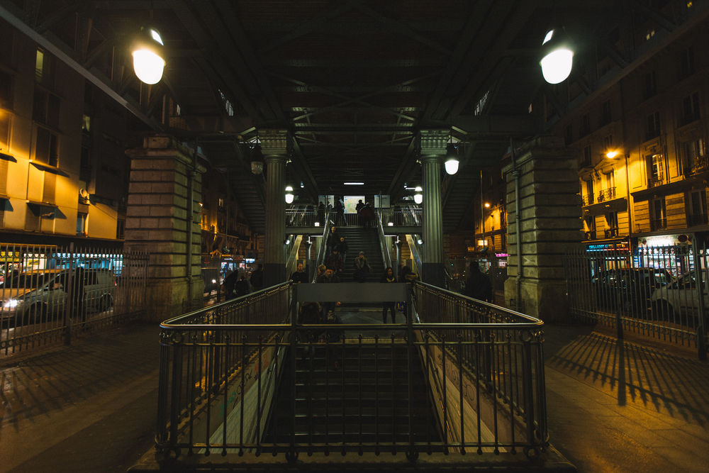 paris2014033.jpg