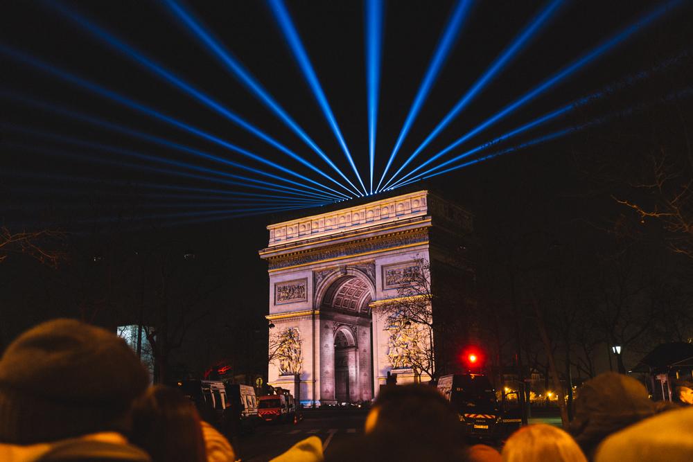 paris2014054.jpg