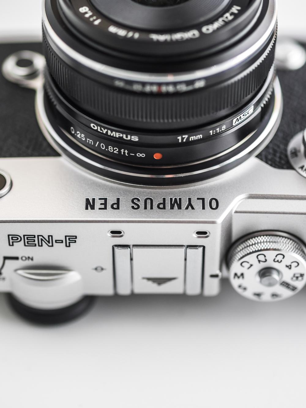 P1140303.jpg