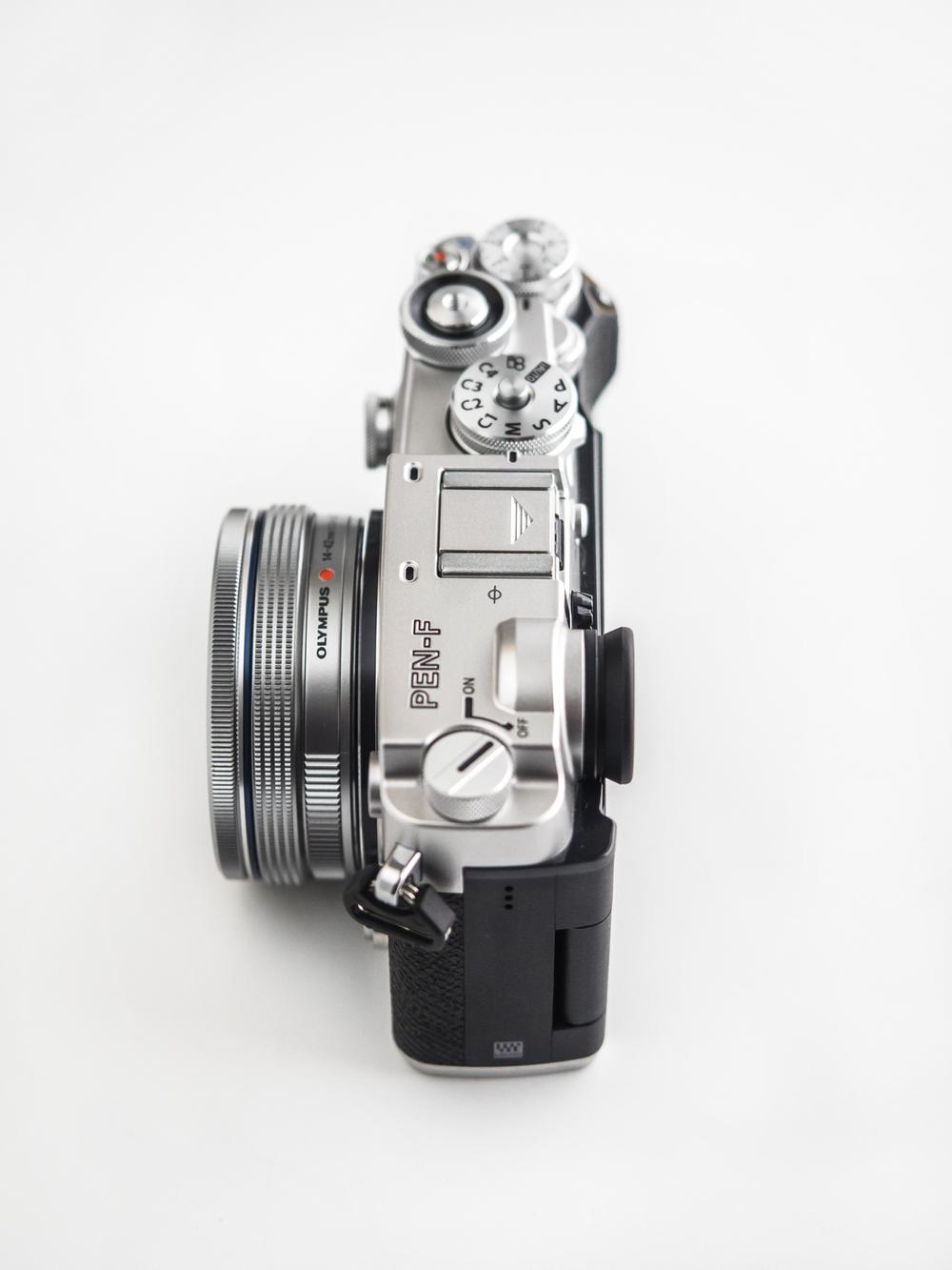 P1140340.jpg