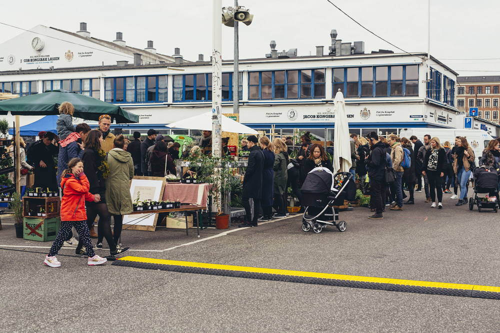 Kødbyen_MadMarket_april_022.jpg