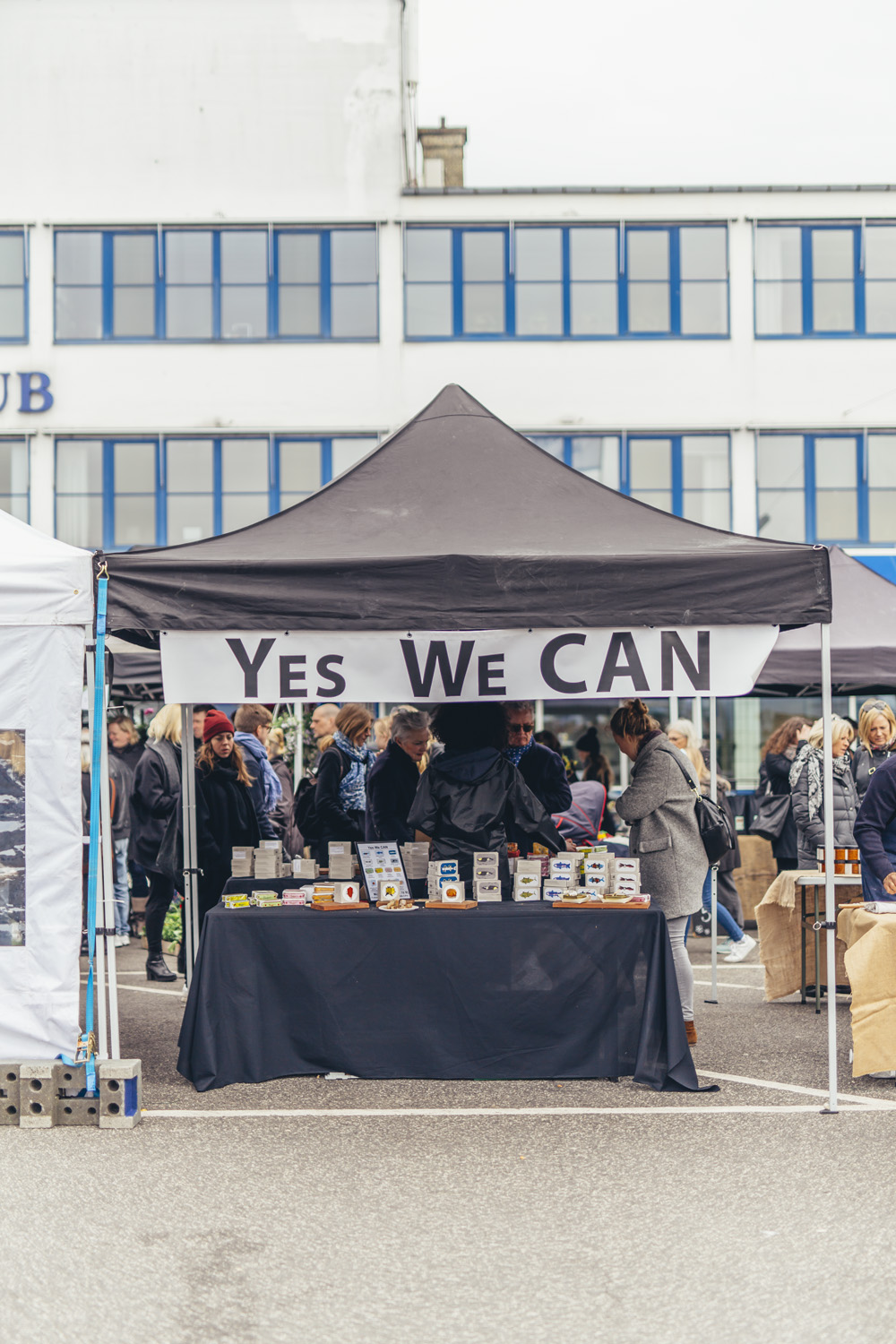 Kødbyen_MadMarket_april_033.jpg