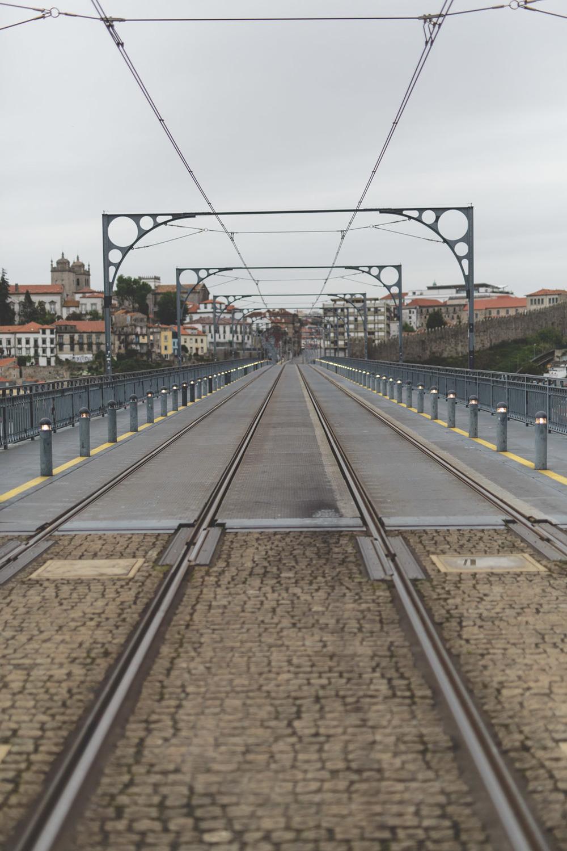 Porto_Andreas_Raun_Fotograf0004.jpg