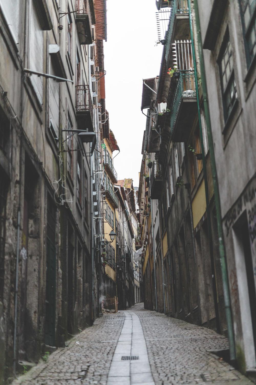 Porto_Andreas_Raun_Fotograf0007.jpg