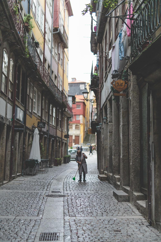 Porto_Andreas_Raun_Fotograf0006.jpg