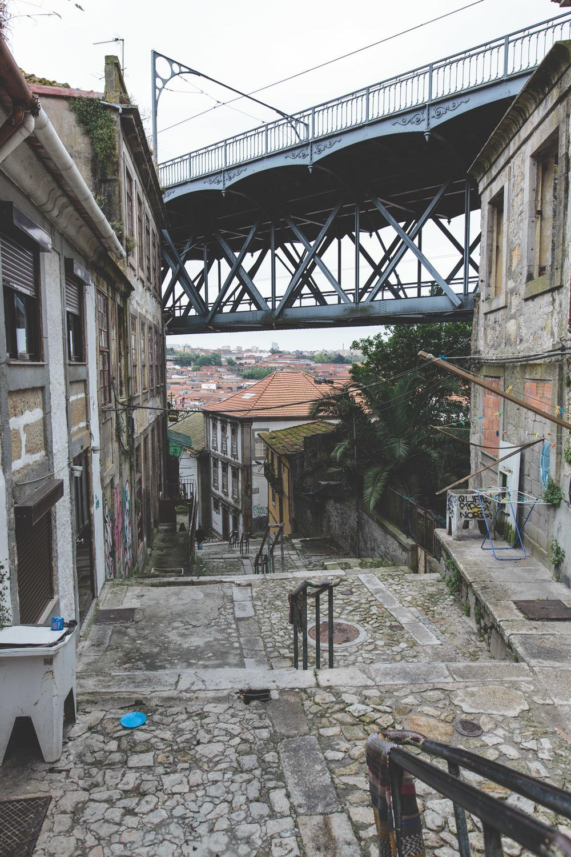 Porto_Andreas_Raun_Fotograf0010.jpg
