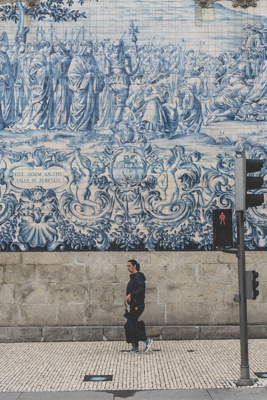 Porto_Andreas_Raun_Fotograf0015.jpg