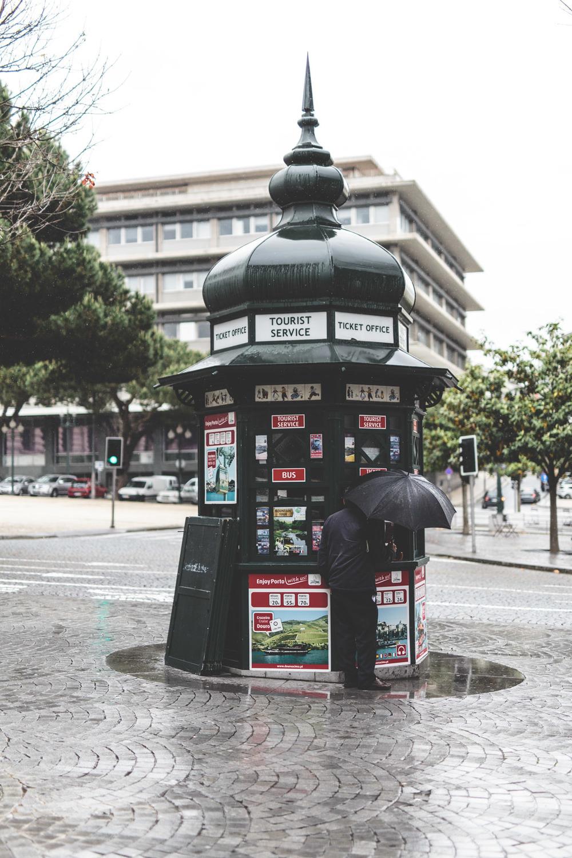 Porto_Andreas_Raun_Fotograf0016.jpg