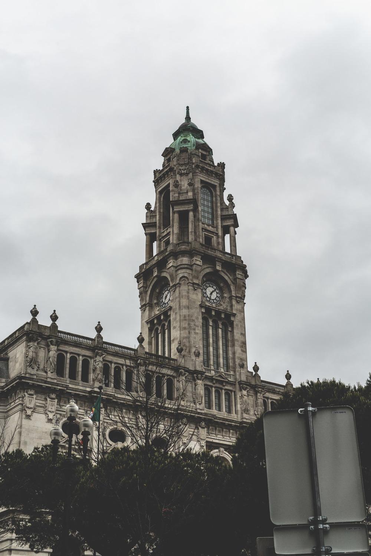 Porto_Andreas_Raun_Fotograf0017.jpg