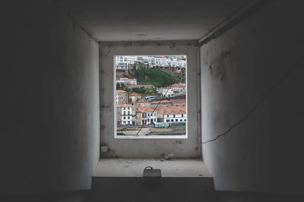 Porto_Andreas_Raun_Fotograf0025.jpg