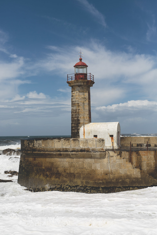 Porto_Andreas_Raun_Fotograf0030.jpg
