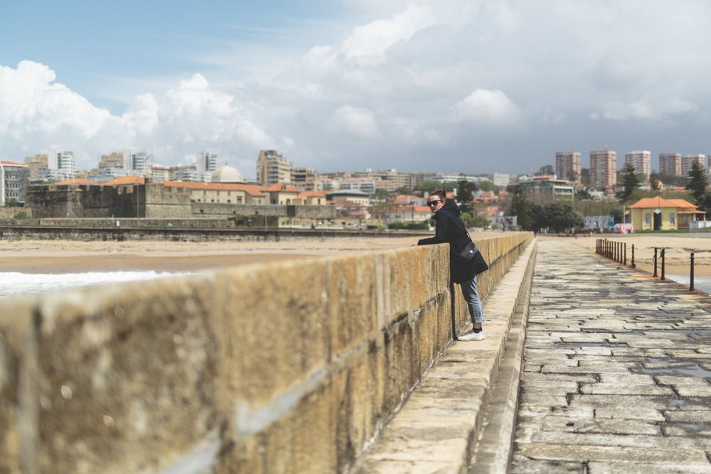 Porto_Andreas_Raun_Fotograf0036.jpg