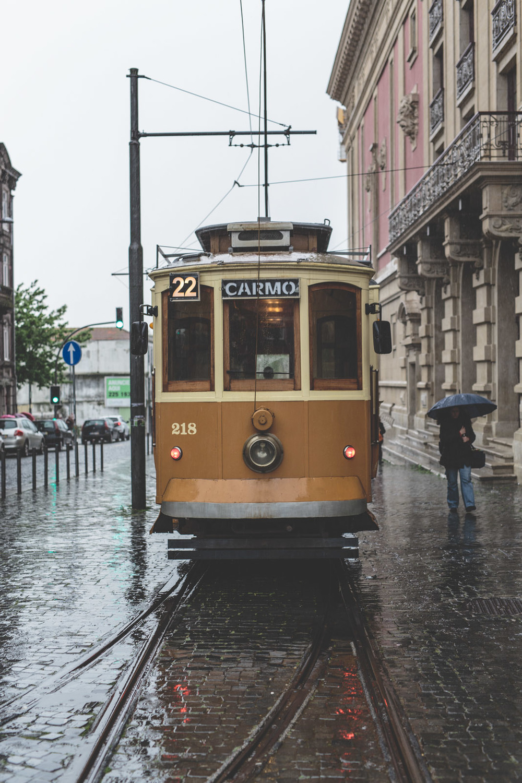 Porto_Andreas_Raun_Fotograf0046.jpg