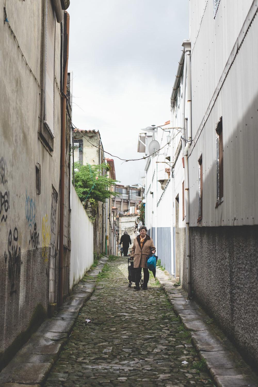 Porto_Andreas_Raun_Fotograf0049.jpg