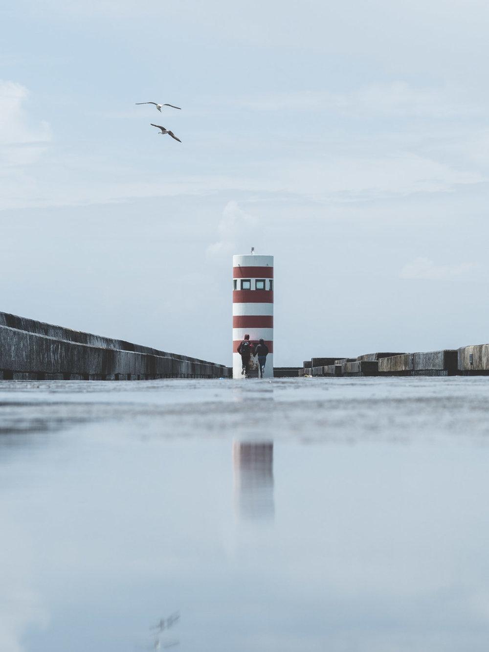 Porto_Andreas_Raun_Fotograf0032.jpg