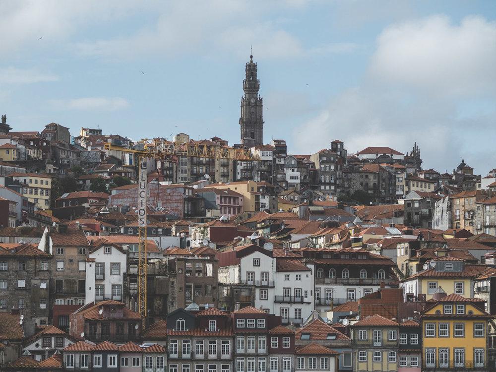 Porto_Andreas_Raun_Fotograf0039.jpg