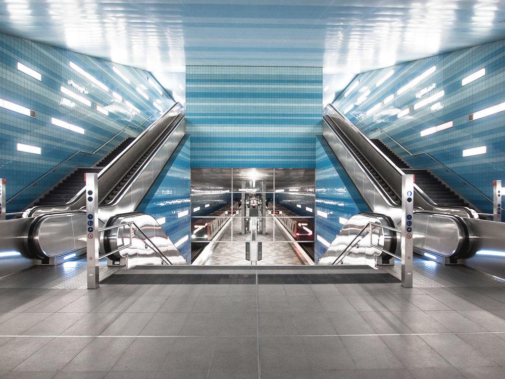 Hamborg_Interrail_DSB_Abdellah Ihadian-5726.jpg